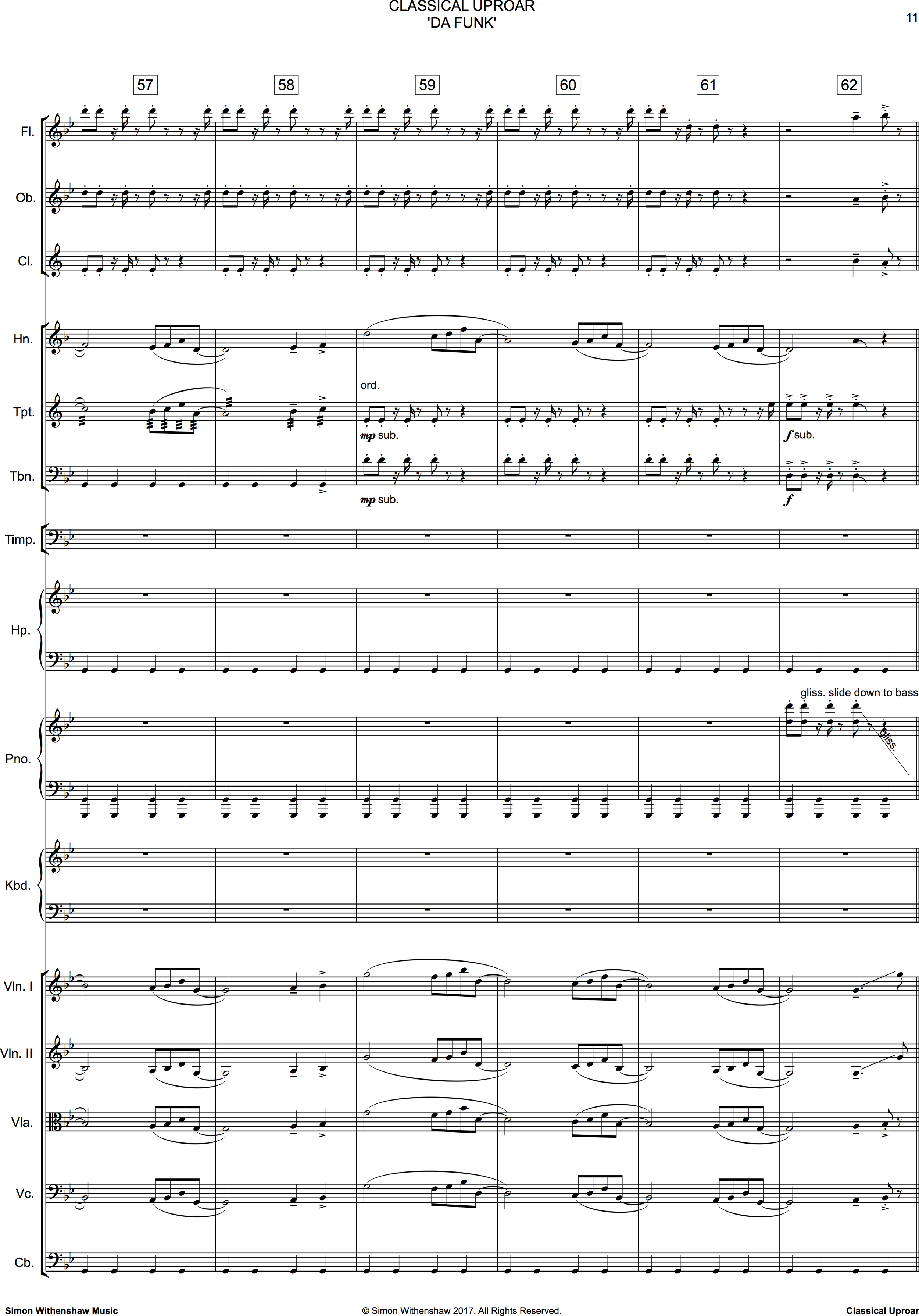 Da Funk - notes_0011.png