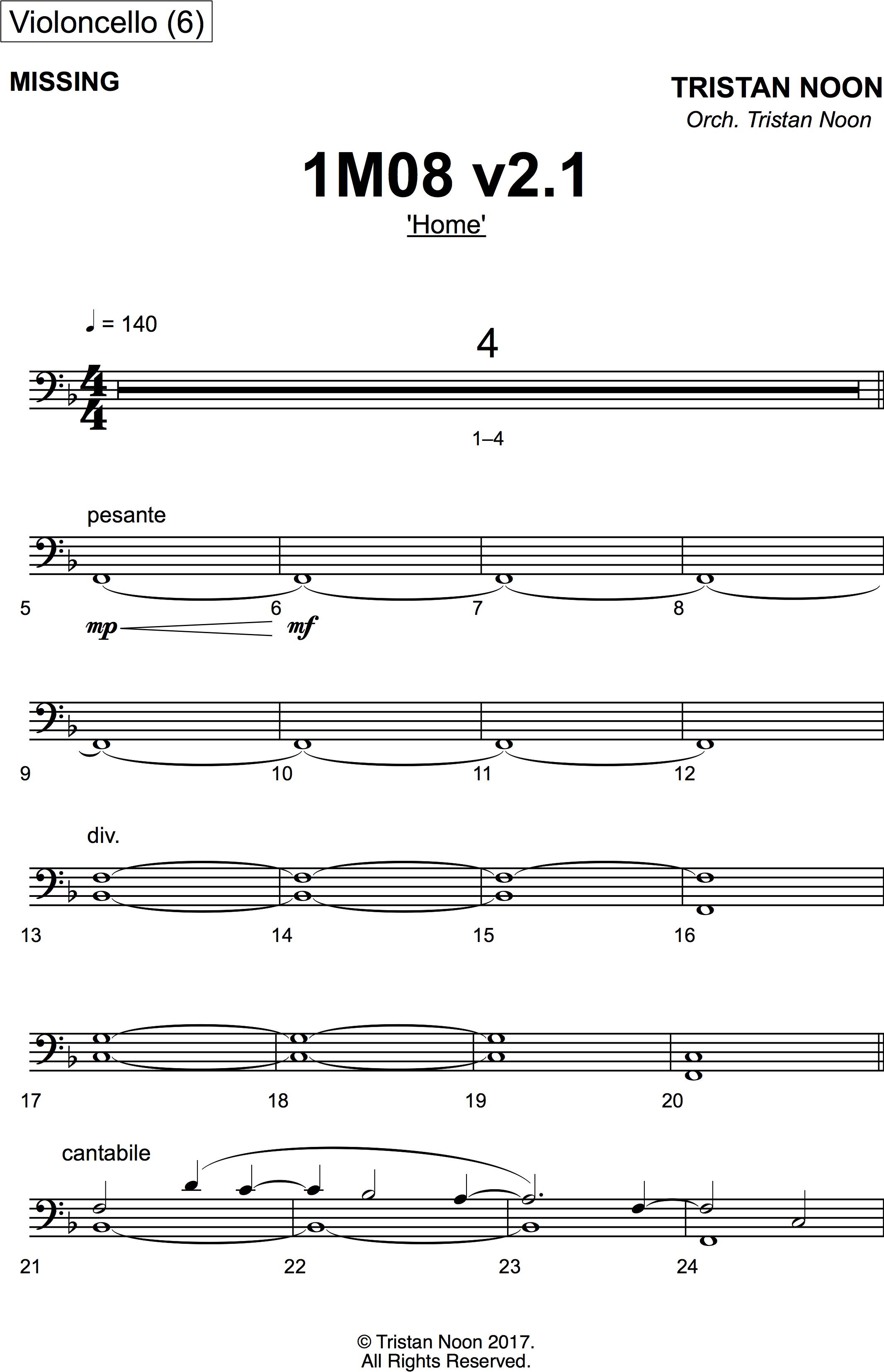 Violoncello (6)_0001.png