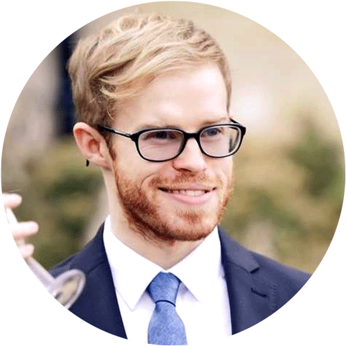 Profile-Pics---Aaron---For-Web-2.png