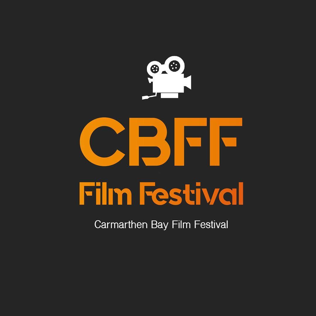 CBFF.jpg