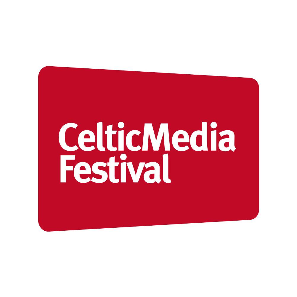 Celtic Media Festival.jpg