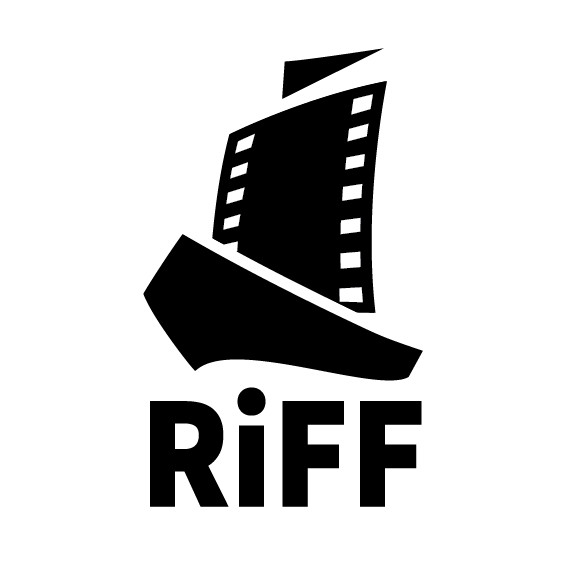 RIFF.png