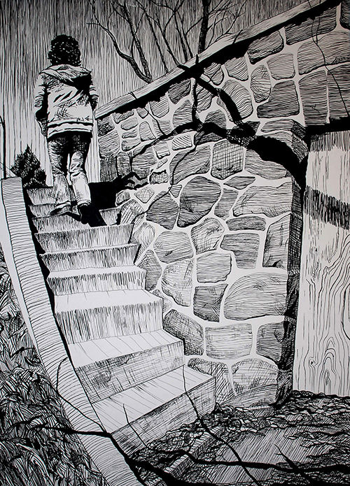 going_home_ink_drawing.jpg