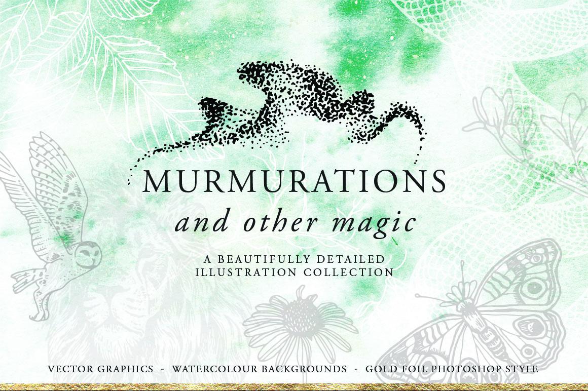 Murmurations and other magic1.jpg