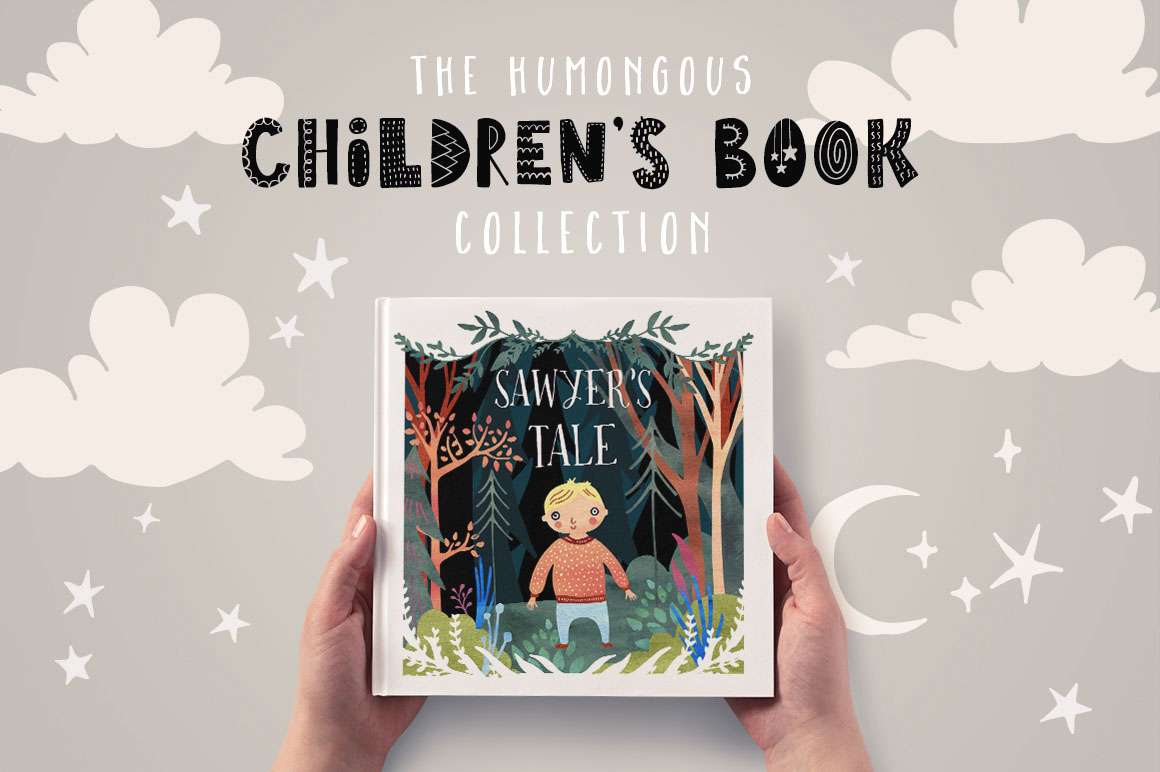 The_childrens_book_collection_1.jpg