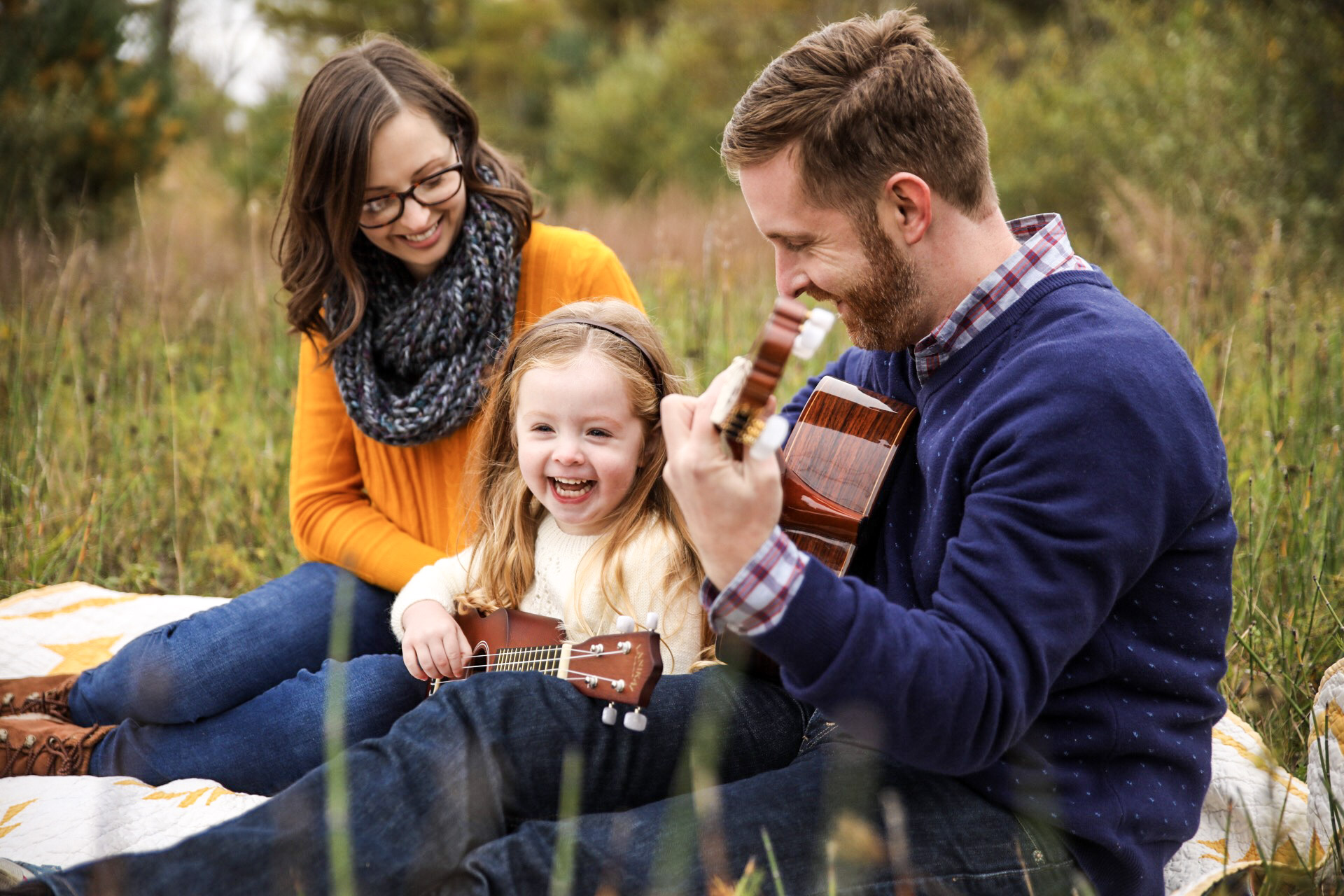 meyer-family