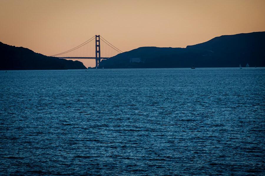 Near the Golden Gate Bridge.jpg