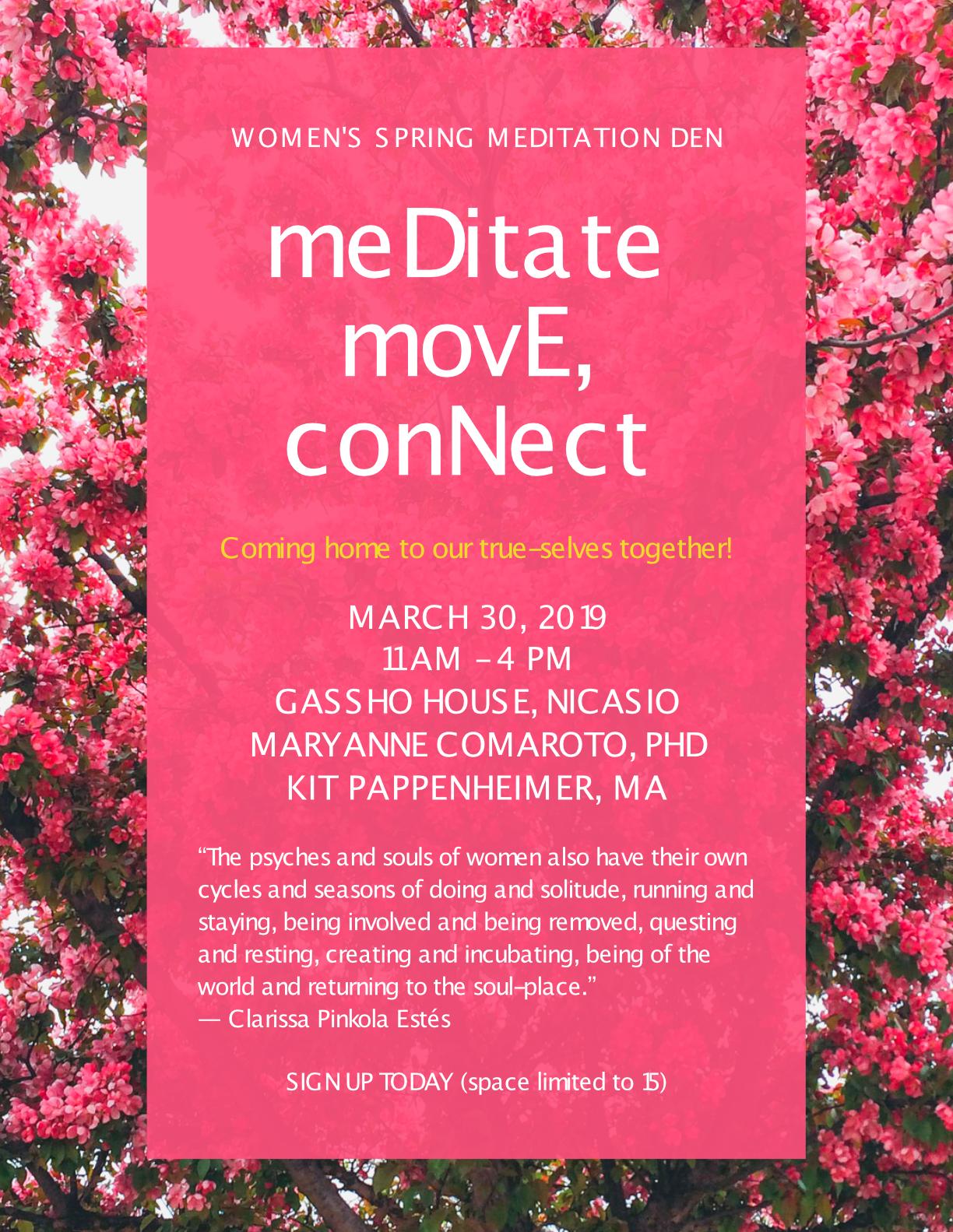 Women's Mediation gathering.png