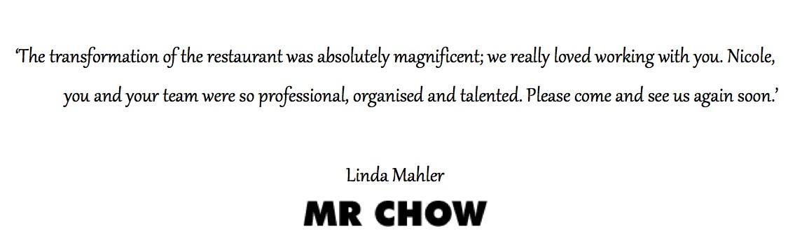 MR CHOW.jpg
