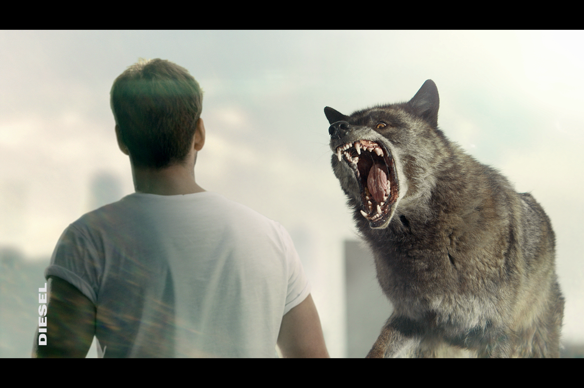Liam + Wolf LB2.jpg