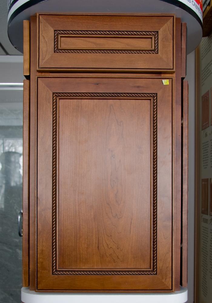 Kraftmaid Cabinet Door