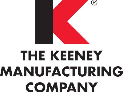 Keeney Traps