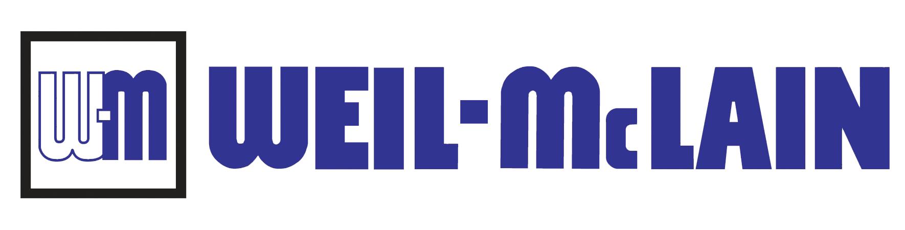 Weil-McLain