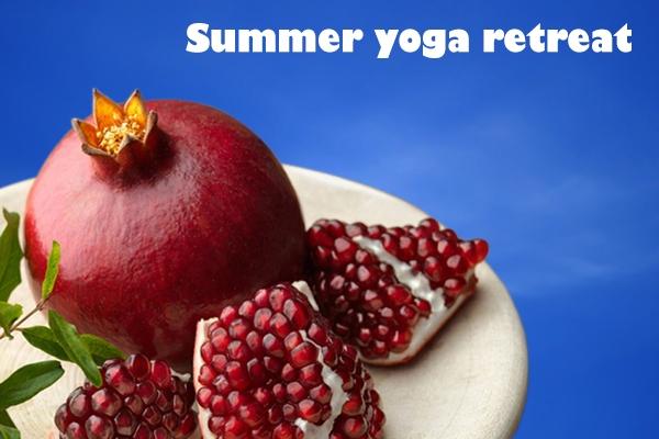 summer yoga.JPG