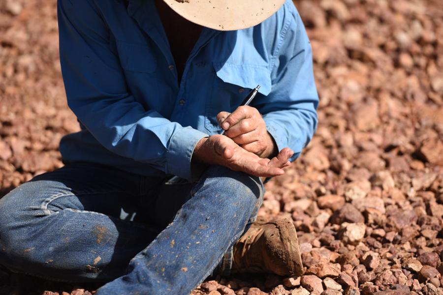 Outback181-11.jpg