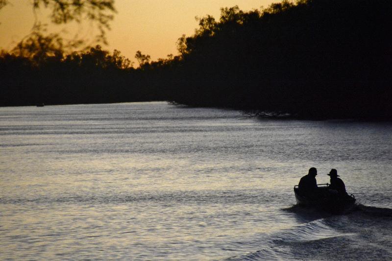 Barcoo at Sunset (800x533).jpg