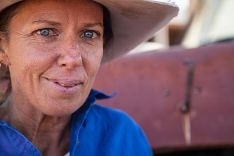 Outback181-22.jpg