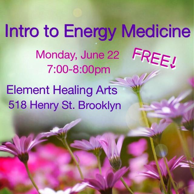 intro-to-energy-medicine-brooklyn