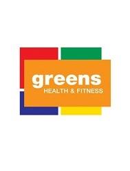 greens-header.jpg