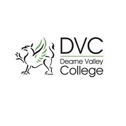 DVC.jpg
