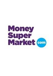 MoneySuperMarket_logo.jpg