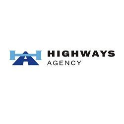 Highway Agency.png