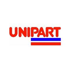 unipart1.jpg
