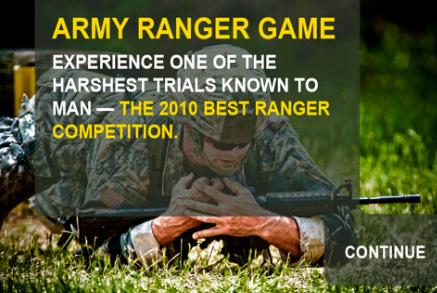ranger-2.jpg