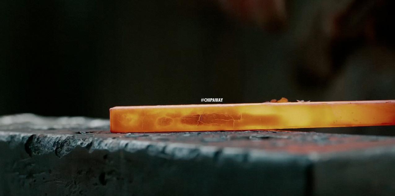 fire-rod--chipaway_1275.jpg