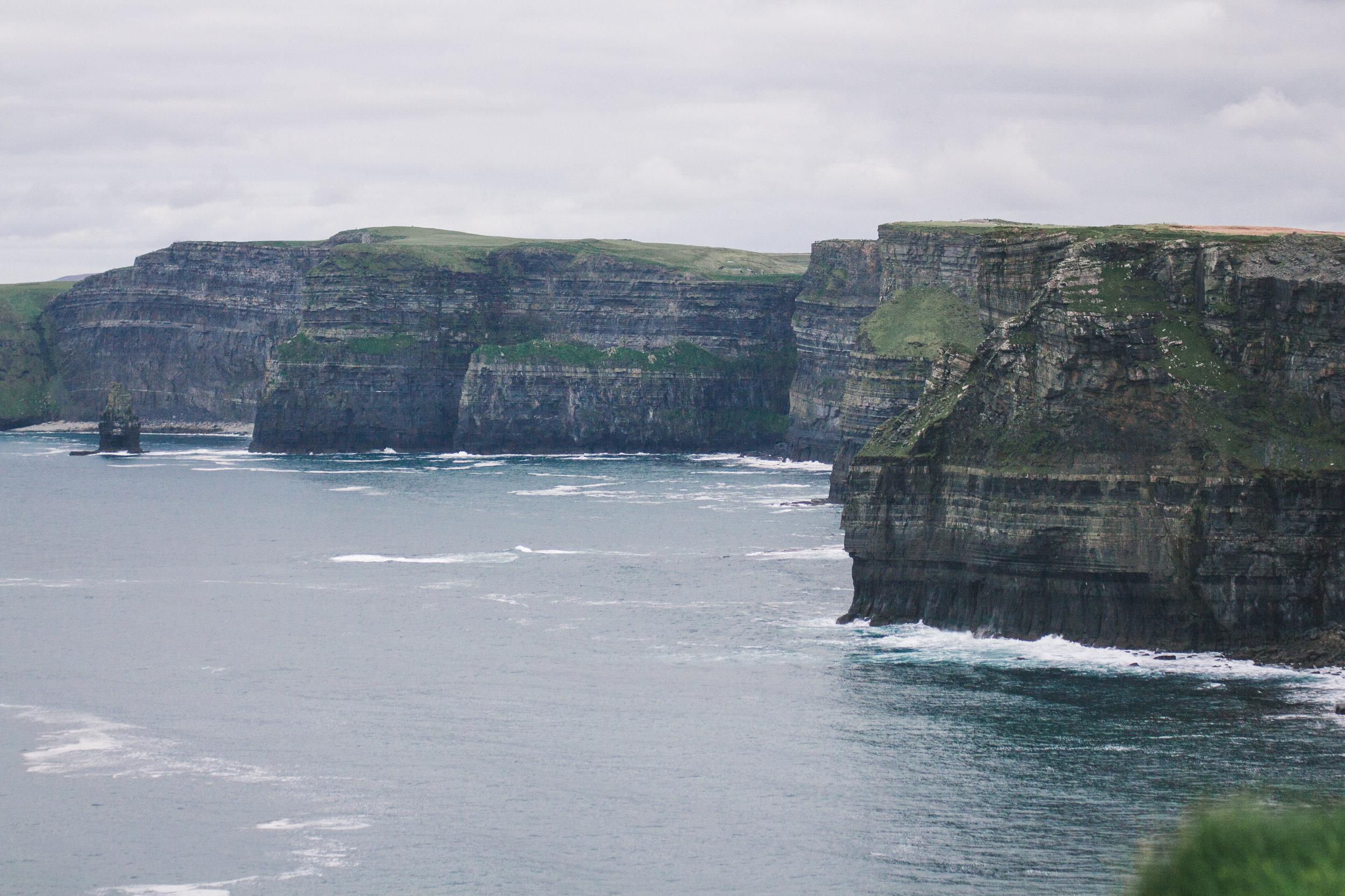 Cliffs of Moher-6.jpg