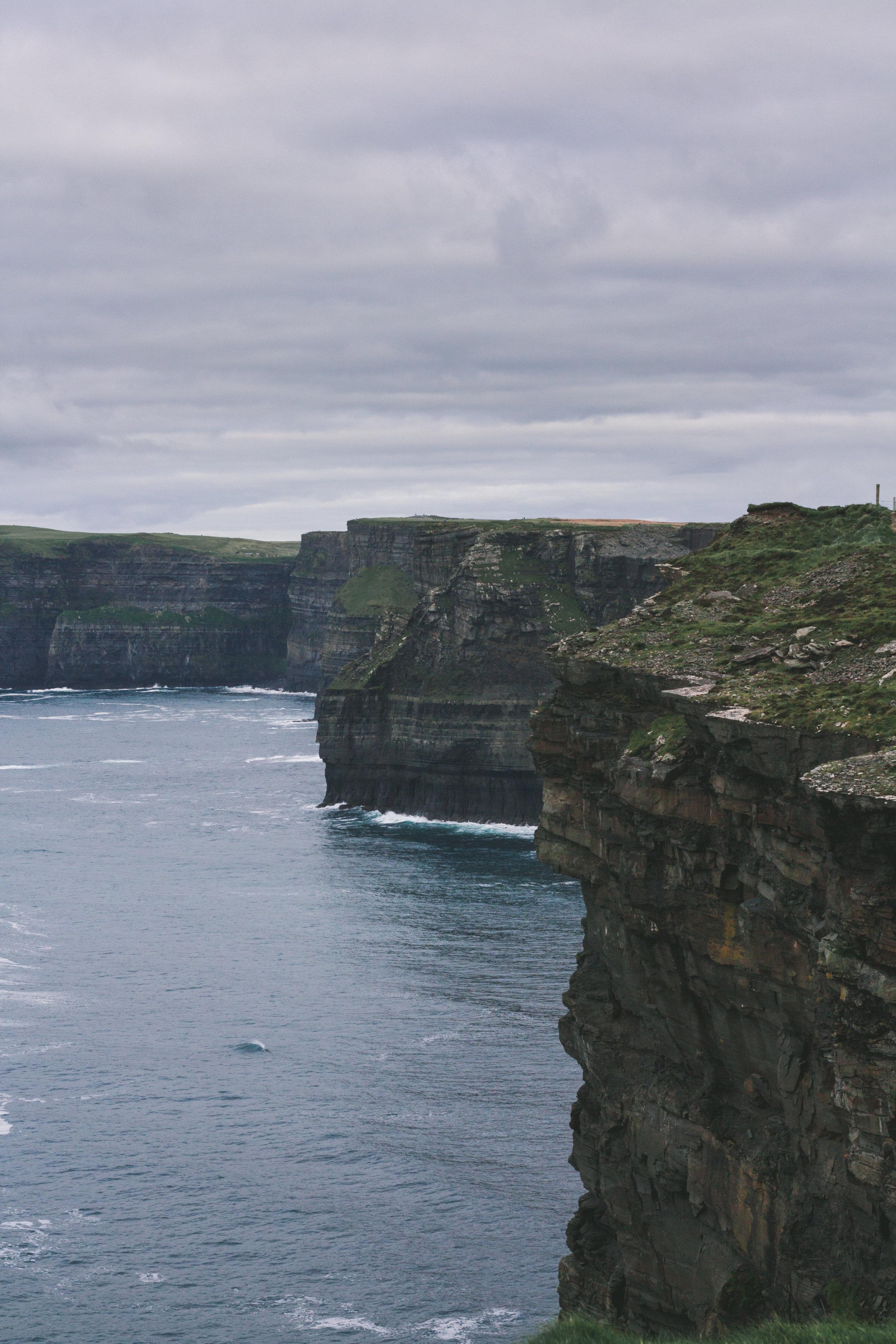 Cliffs of Moher-13.jpg