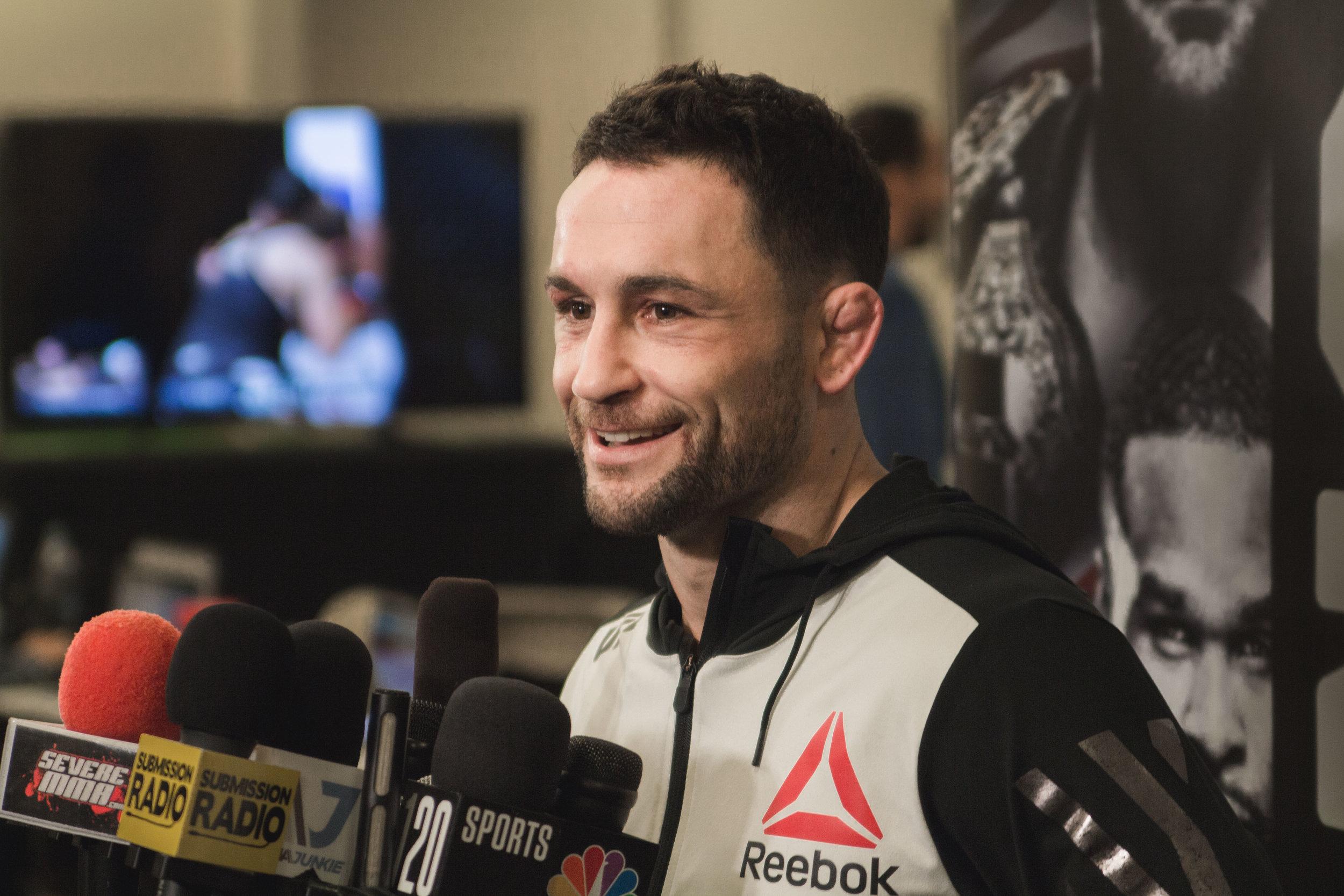 UFC 205-5.jpg