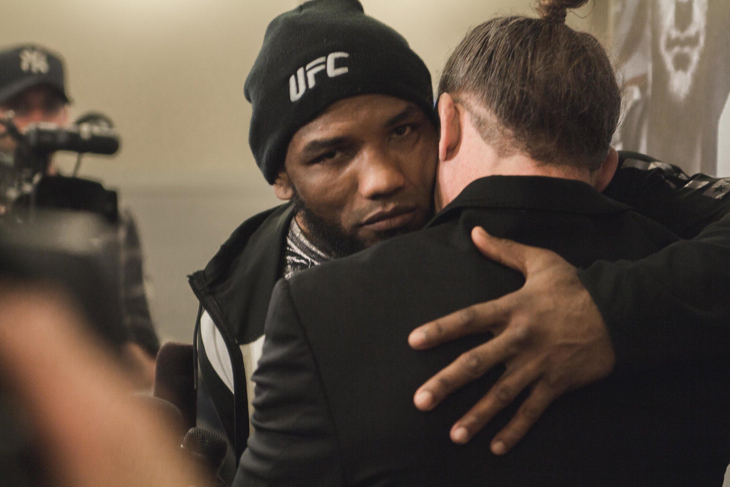 UFC 205-12.jpg