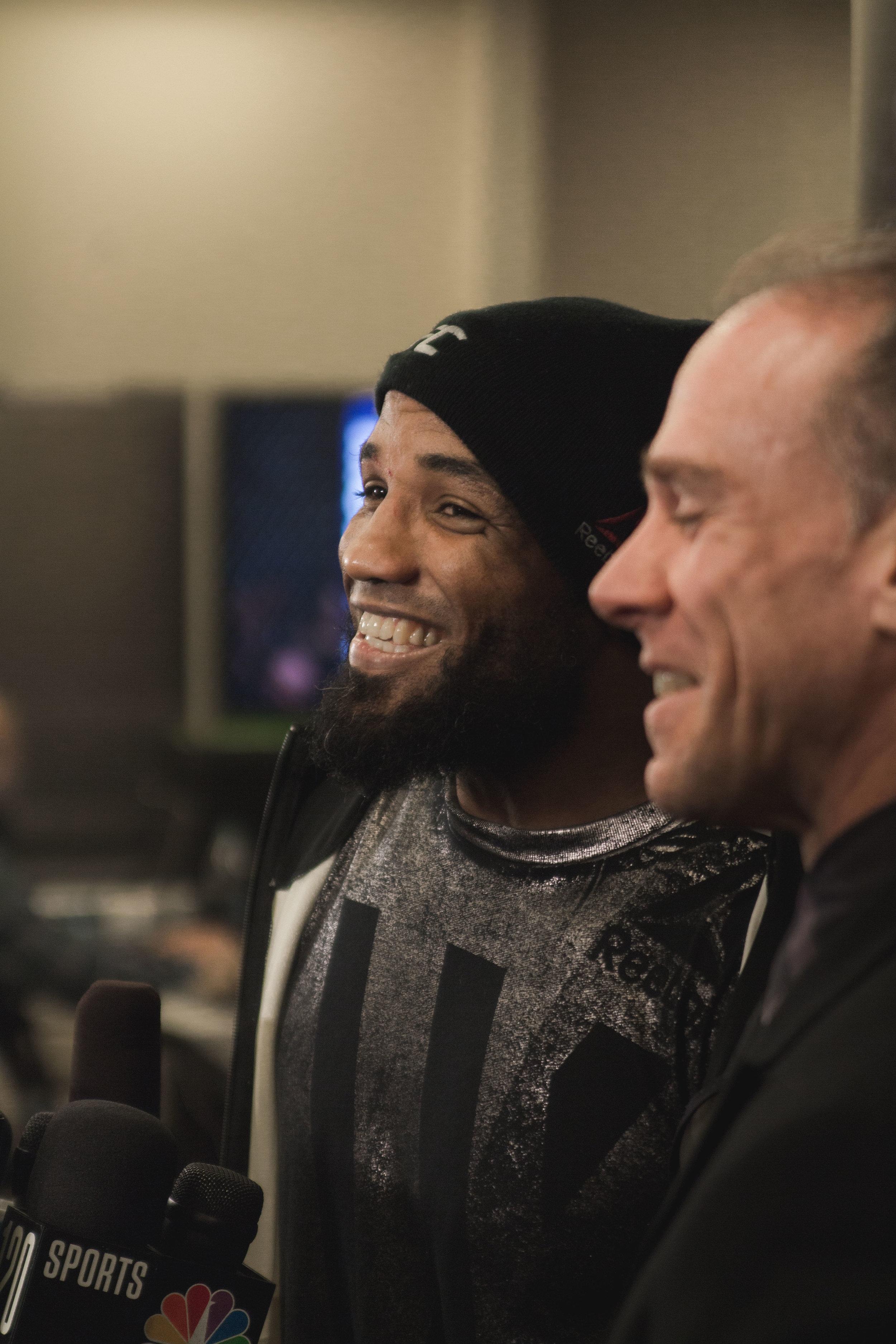UFC 205-16.jpg
