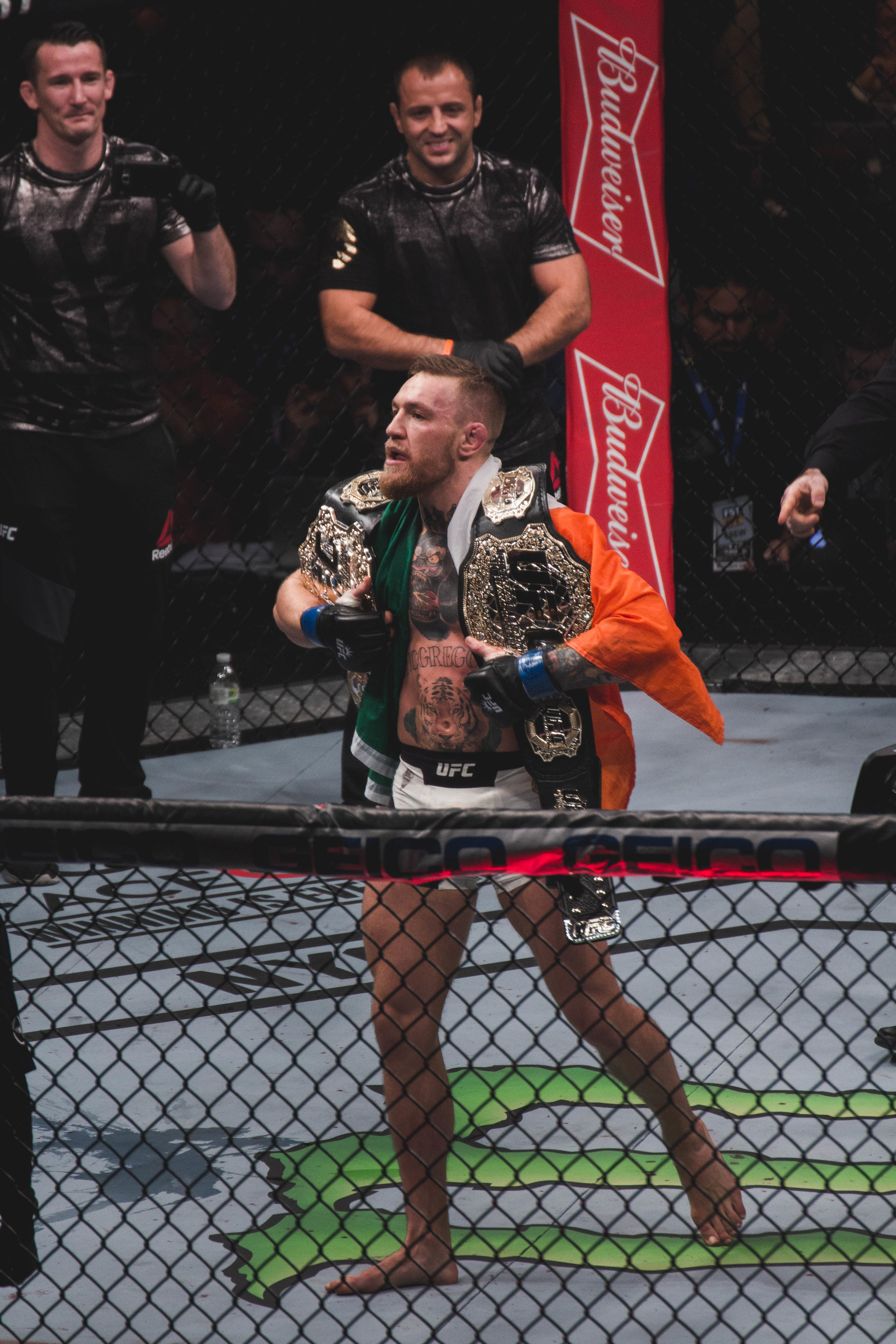UFC 205-24.jpg