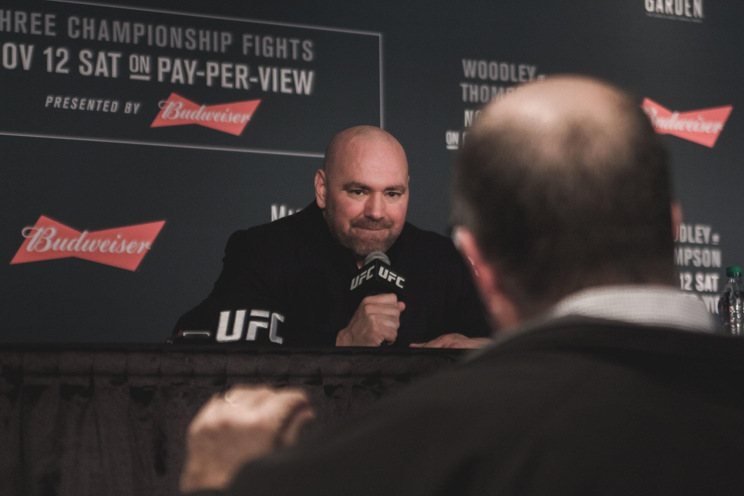 UFC 205-29.jpg