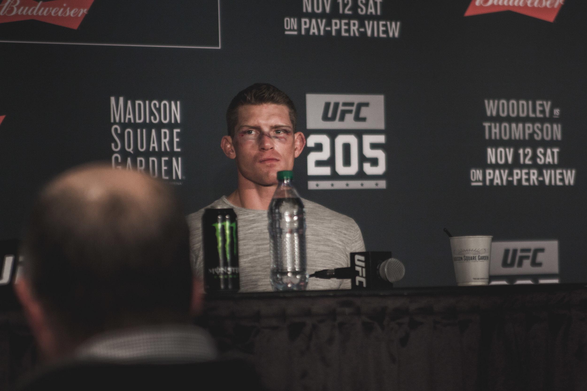 UFC 205-31.jpg