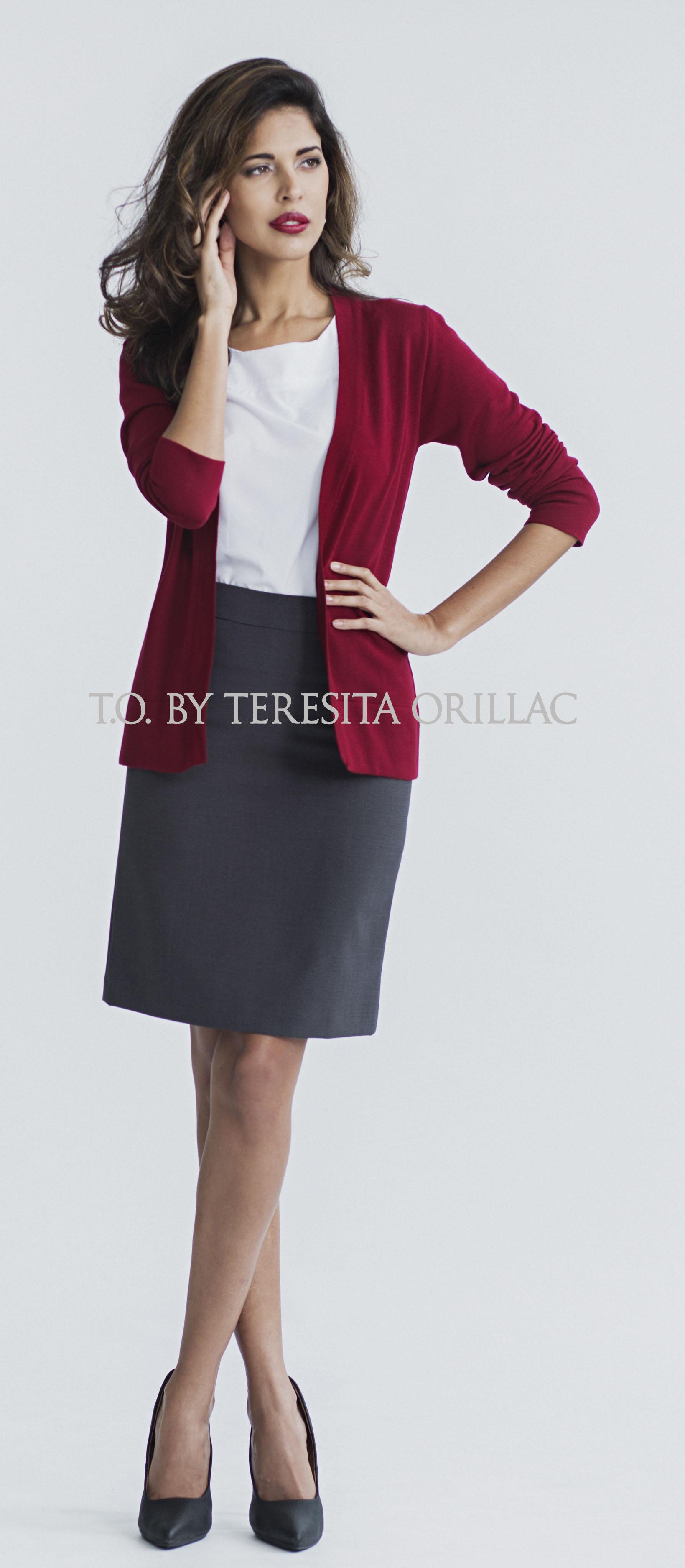 Uniformes panama ropa ejecutiva 11.jpg