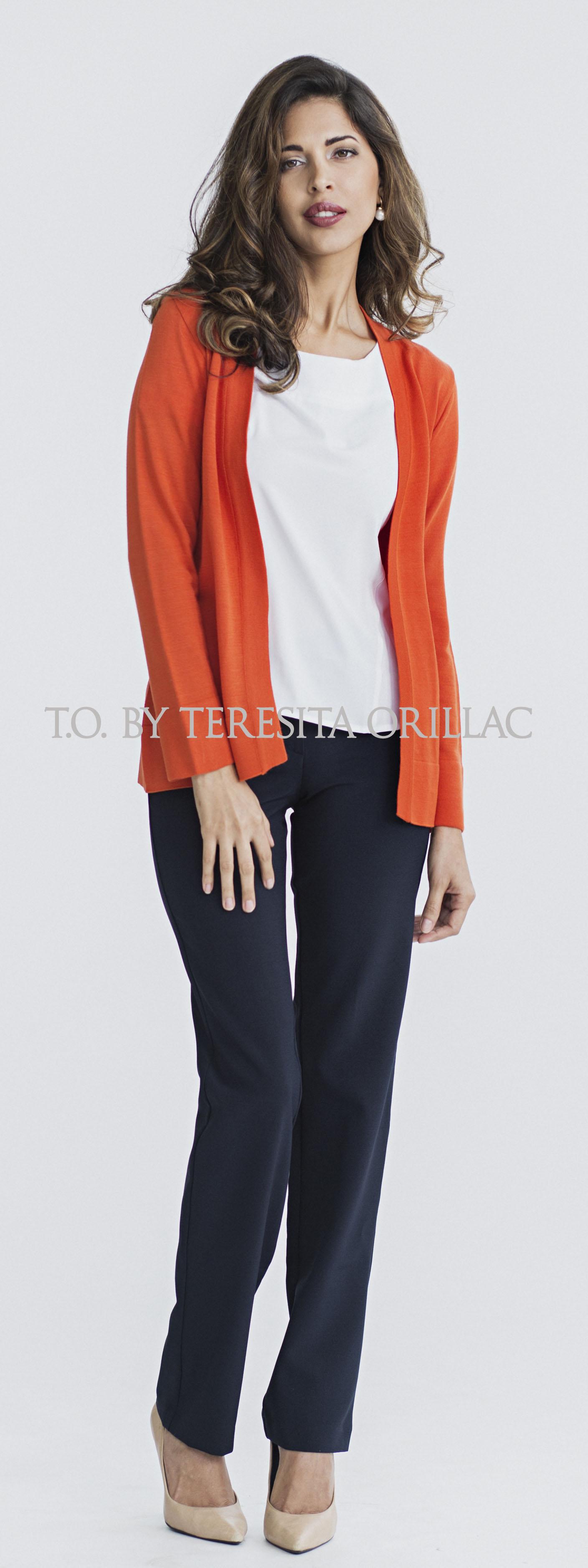 Uniformes panama ropa ejecutiva 12.jpg