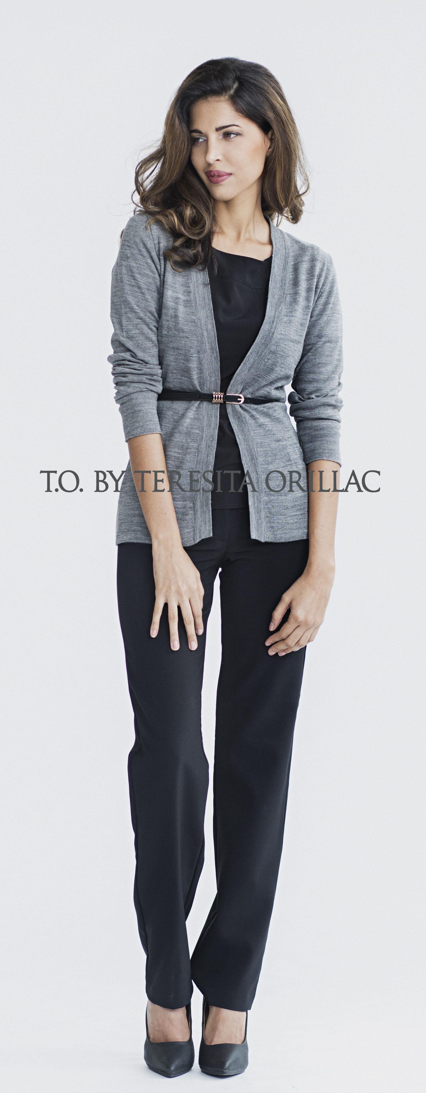 Uniformes panama ropa ejecutiva 15.jpg