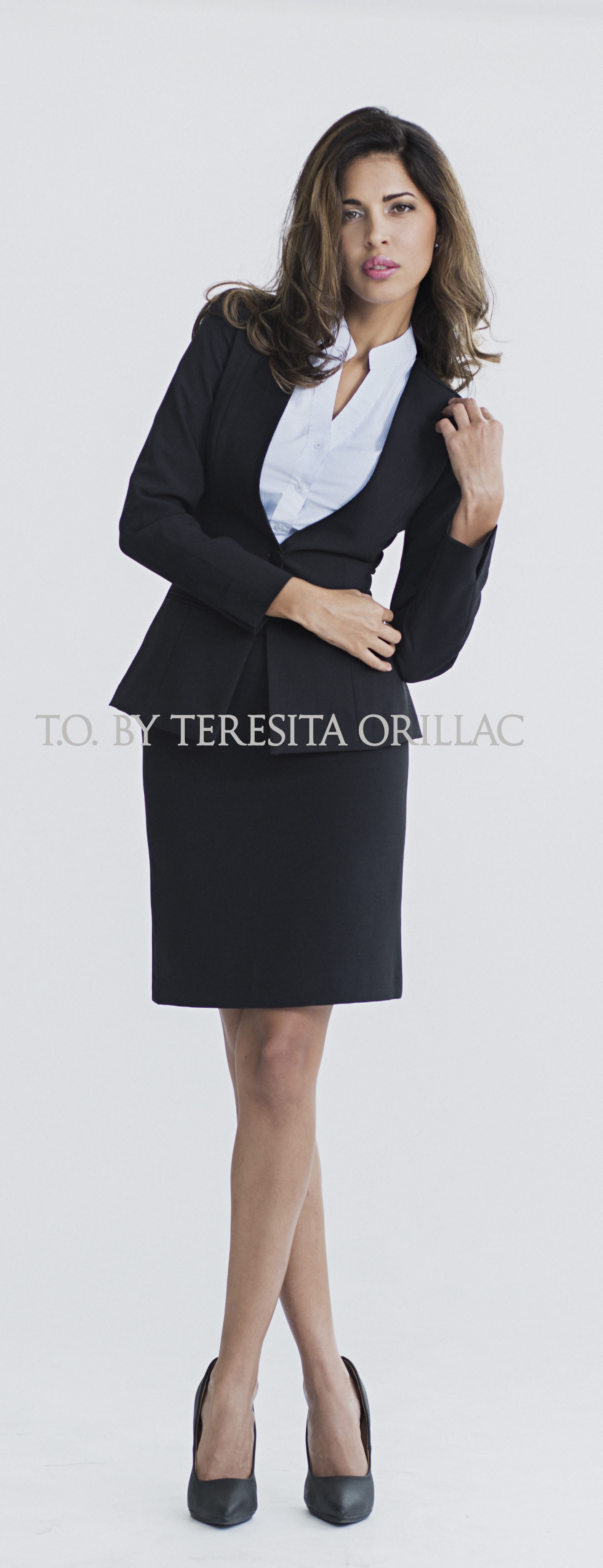 Uniformes panama ropa ejecutiva 1.jpg