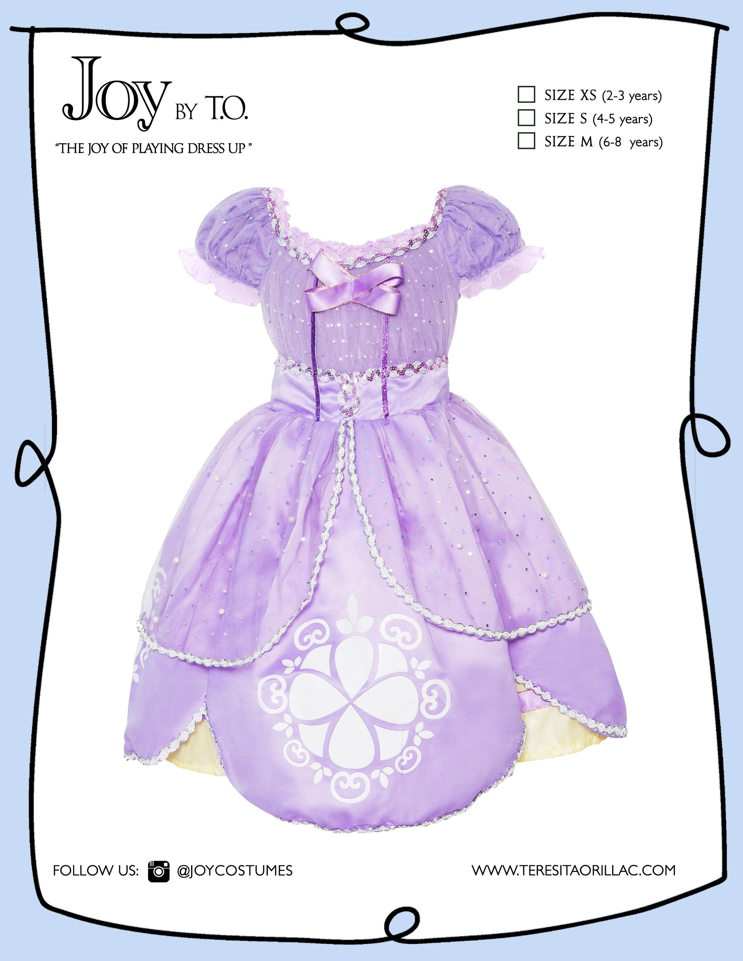 Carton disfraz Princess Sofia.jpg