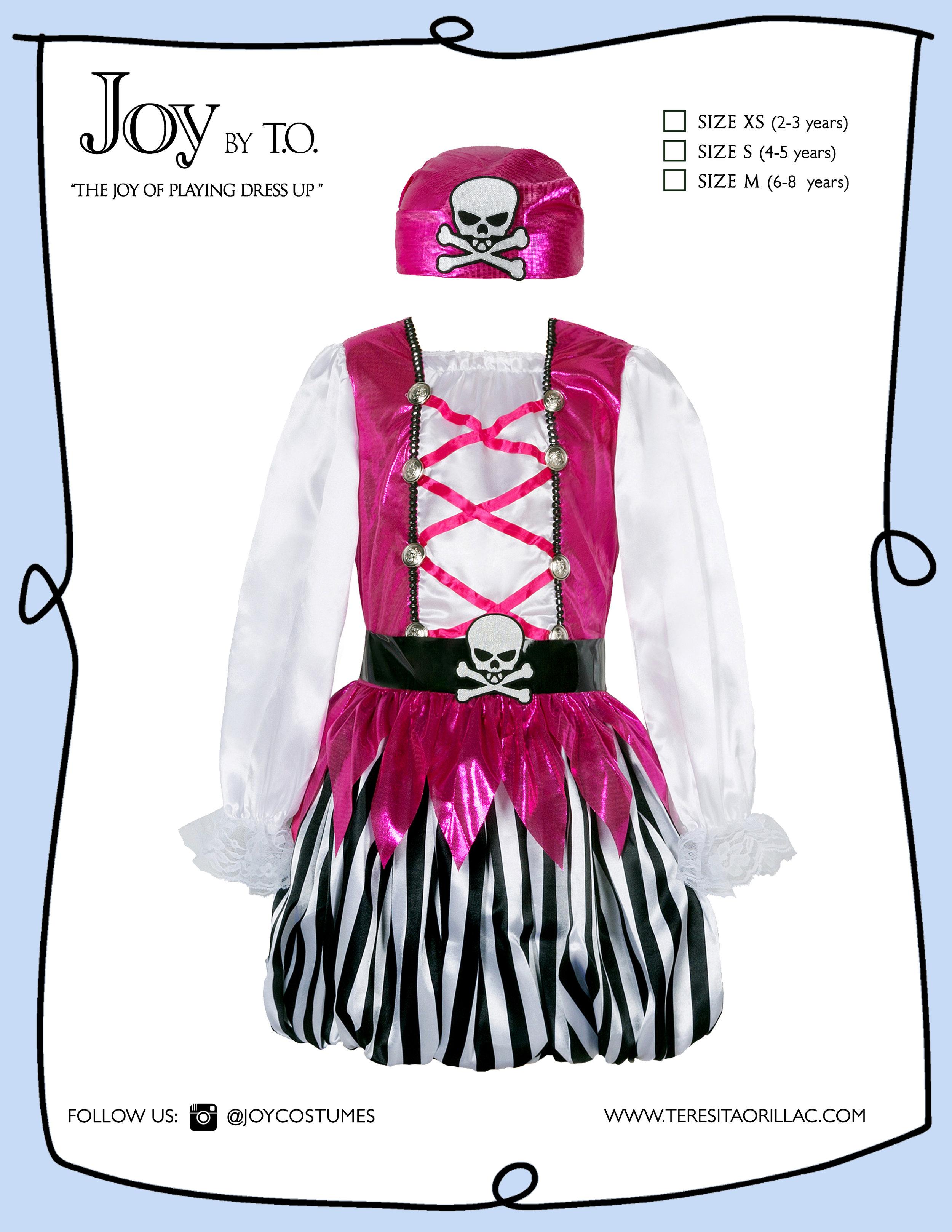 Carton disfraz Pirate girl.jpg