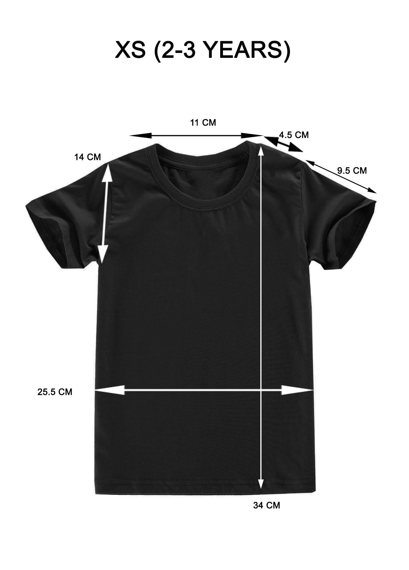 T Shirt Black XS.jpg