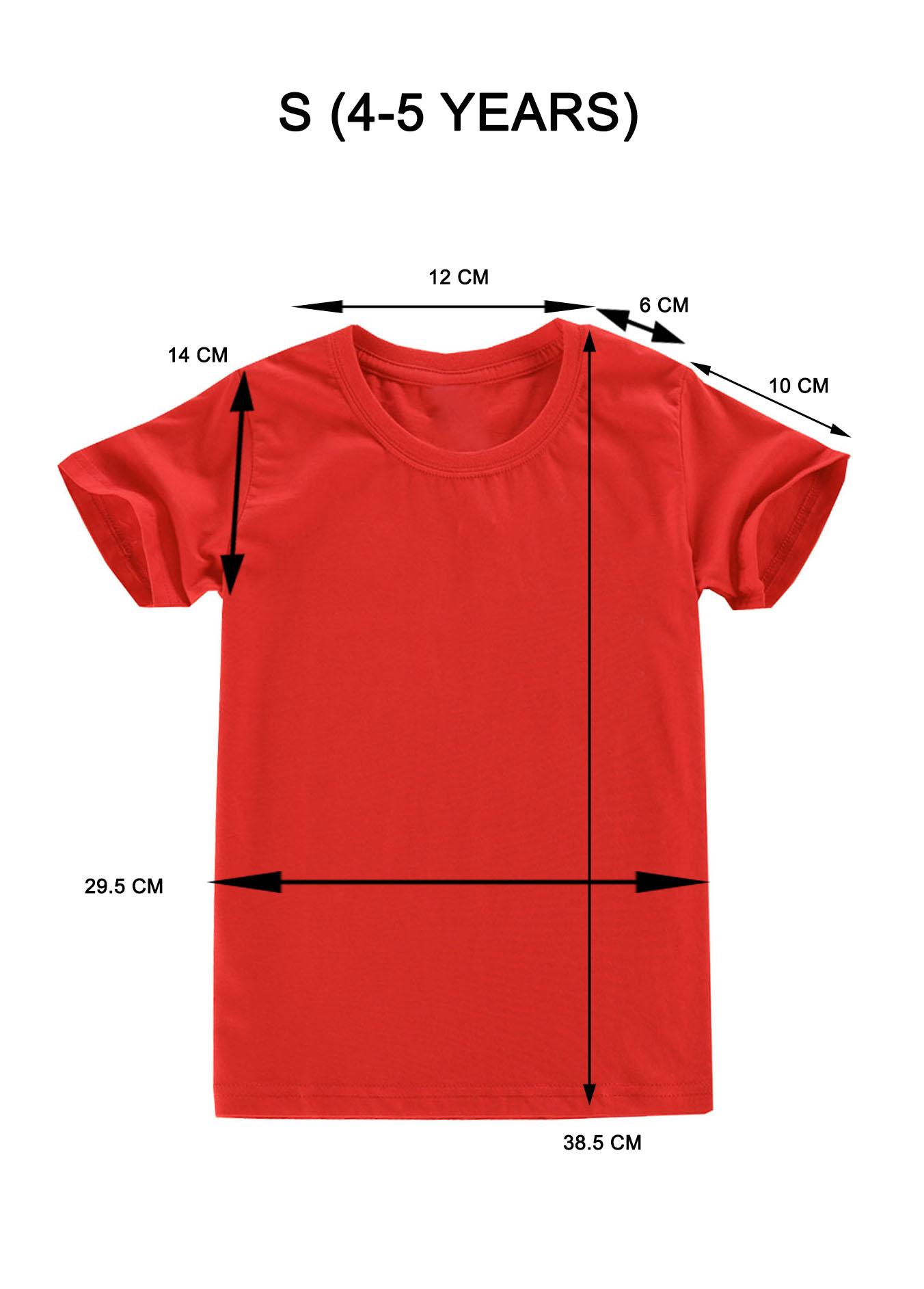 T Shirt Red S.jpg
