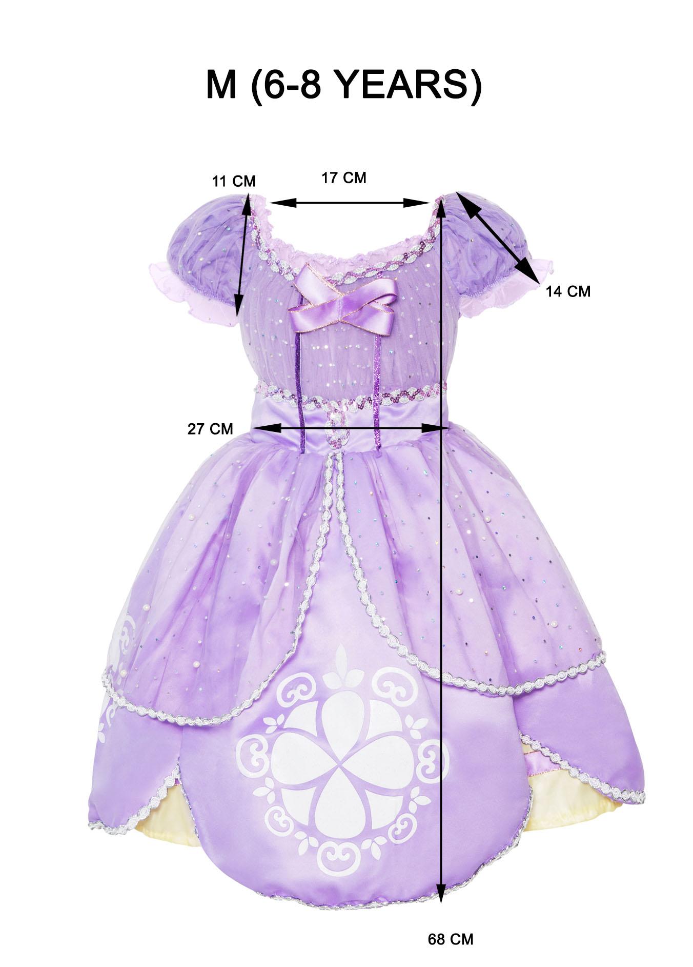 Purple Kind Princess M.jpg