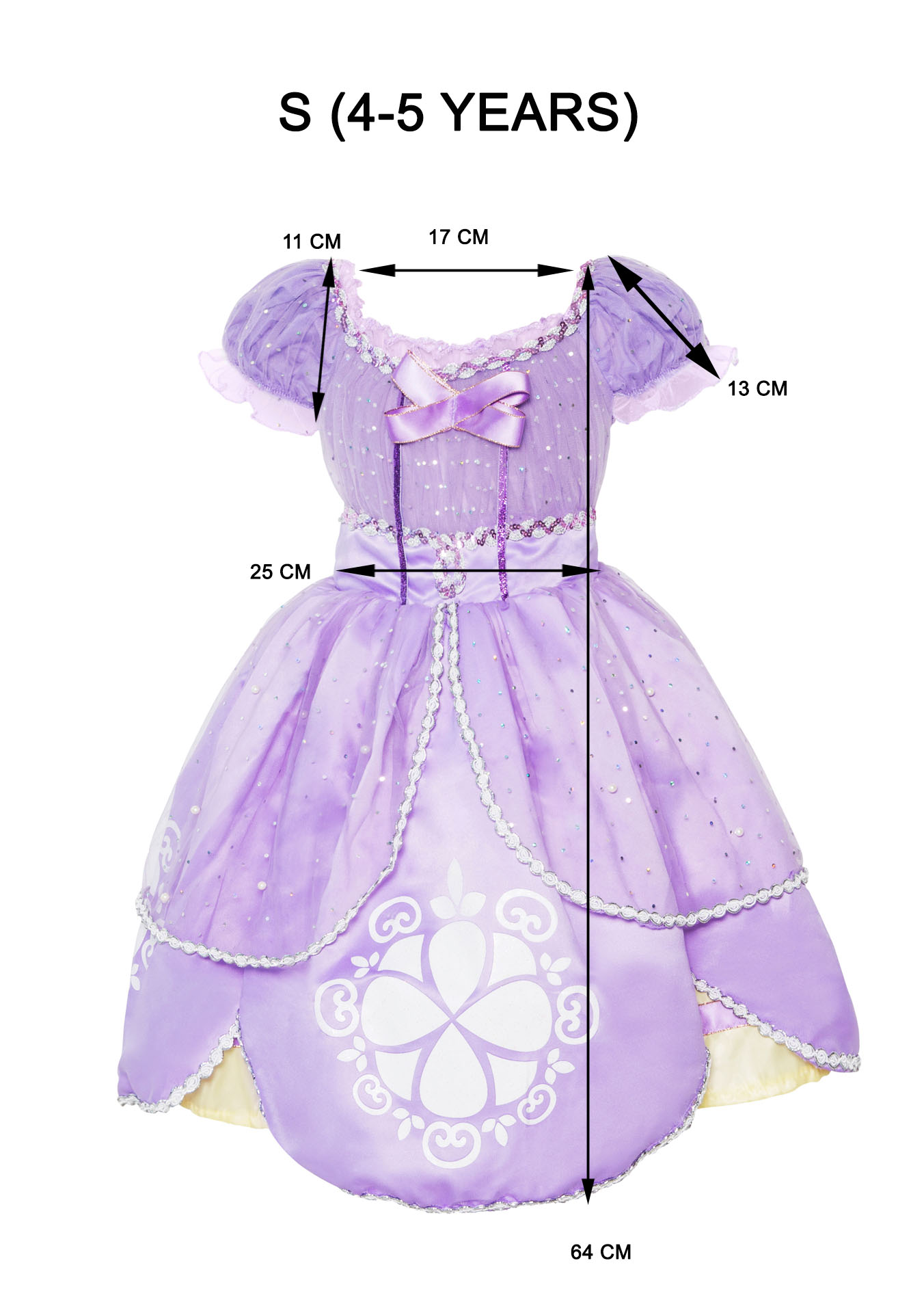 Purple Kind Princess S.jpg