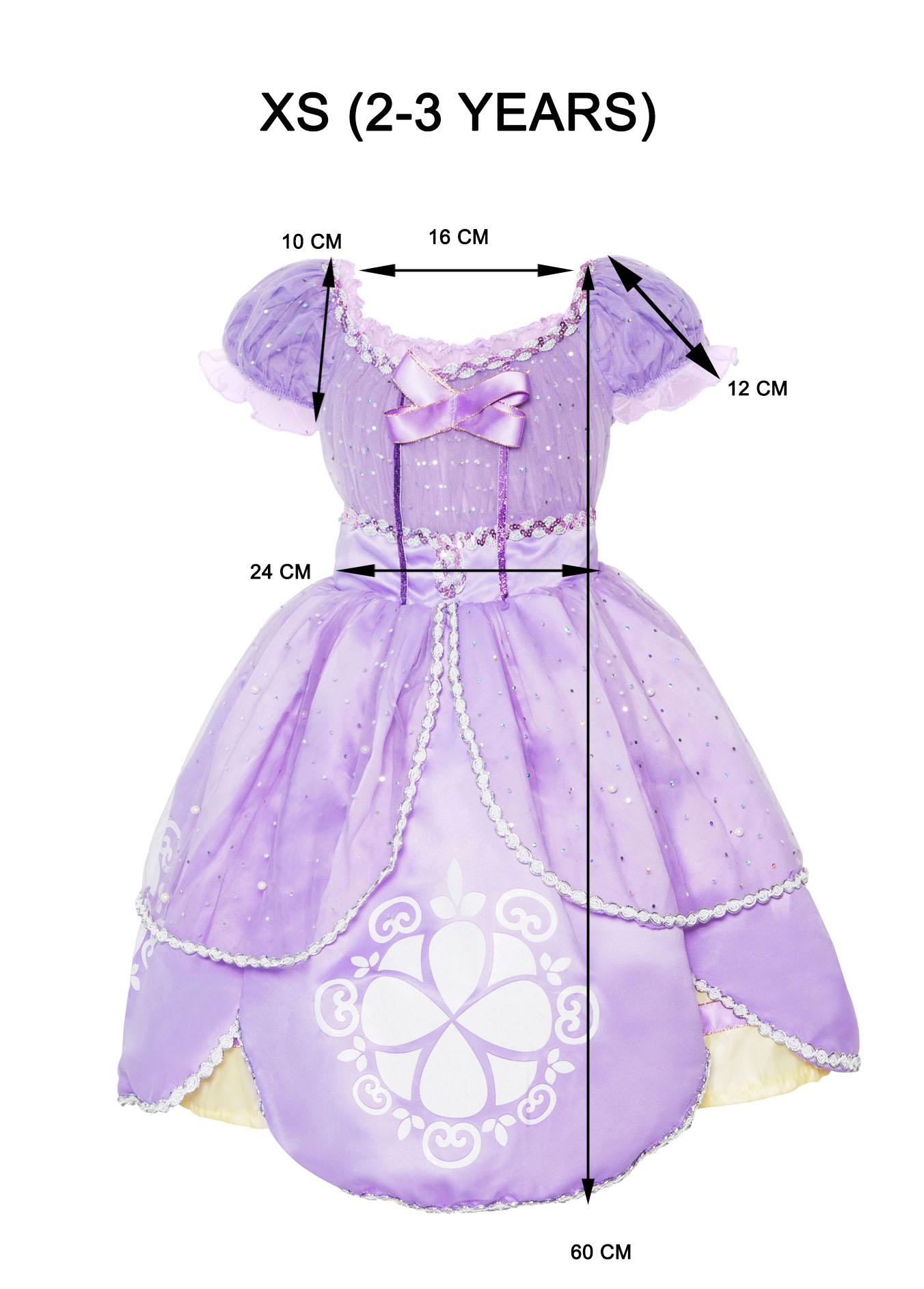 Purple Kind Princess XS.jpg