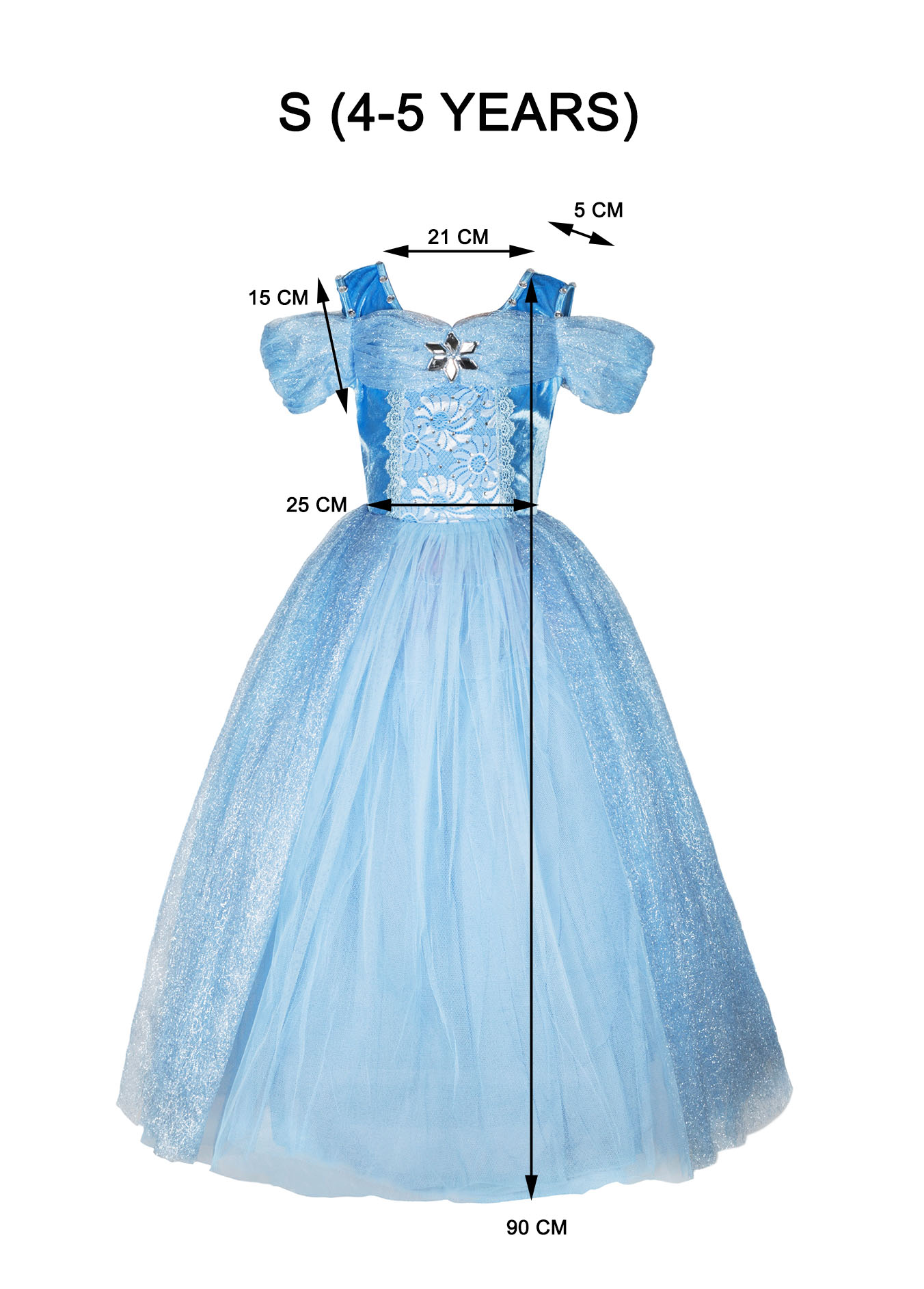 Sparkly Princess light blue S.jpg