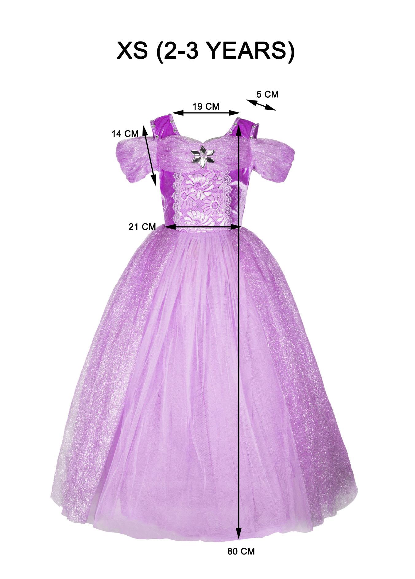 Sparkly Princess purple XS.jpg